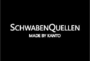 SchwabenQuellen logo