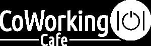 Coworking Café 101 Logo