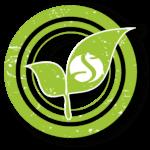 Umweltlogo_ohne_HG